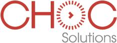 CHoC Solutions